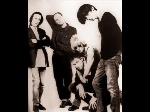 Radiohead / On A Friday - Tell Me Bitch (normal speed)