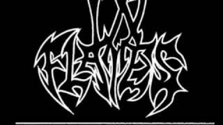 Watch In Flames Jester Script Transfigured video