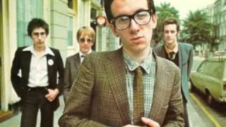 Watch Elvis Costello Wednesday Week video