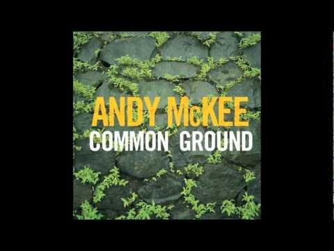 Andy McKee - Ma