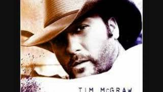 Watch Tim McGraw Im Workin video