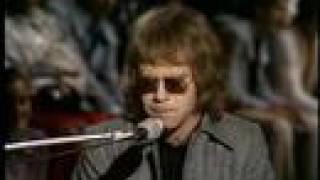 Vídeo 355 de Elton John