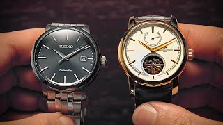 £250 vs £250,000 Watch | Watchfinder & Co.