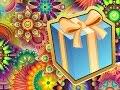 Видео открытка С днем рождения доченька Шикарное поздравление дочери mp3