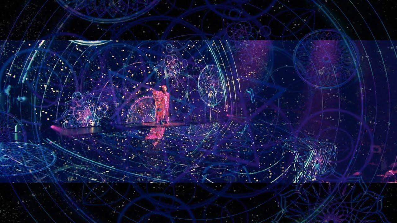 "Superfly - ""覚醒""のLive MVを公開 新譜「0」2020年1月15日発売予定 thm Music info Clip"