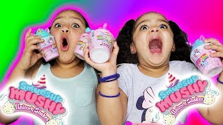 Smooshy Mushy Unicorn Shakes Series 3