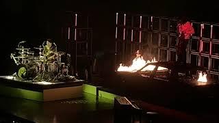 Twenty One Pilots - Bandito Tour (Live In Newark) (BEST AUDIO)