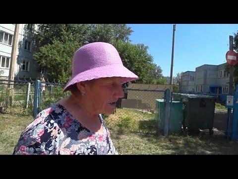 """23.06.18 Мама жжет!!! """"Хреновый дом"""".  """"Салат для Лютика"""""""