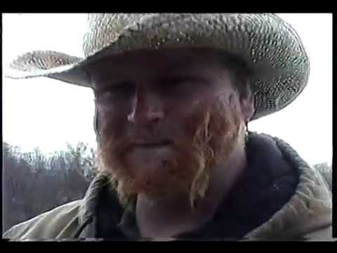 The Ballad of Grizzly Man Video