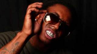 download lagu Promise Remix Lil Wayne gratis
