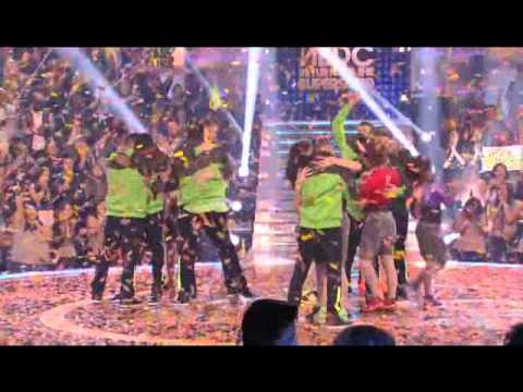 ABDC Season 7 Finale - Elektrolytes Win - With Champion Performance