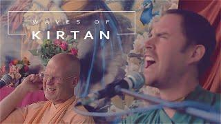 Download Lagu WAVES OF KIRTAN #21 // BB Govinda Swami [with Akincana Krishna, Ojasvi & Saci Suta] - VsfBALTIC 2015 Gratis STAFABAND