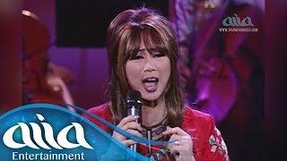 Dạ Khúc Cho Tình Nhân | Ca sĩ: Lê Uyên Phương | ASIA 24 - In Las Vegas 13