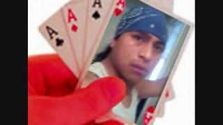 Vídeo 78 de Los Tigres del Norte