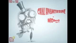 chhal hna mzierin-momo(paradie)