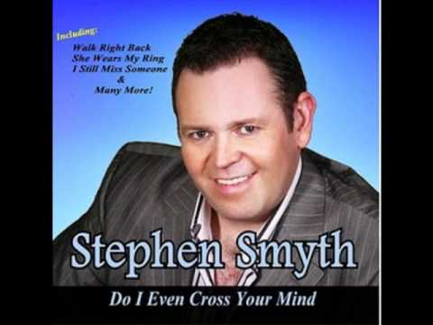 Stephen Smyth Dance On Instrumental