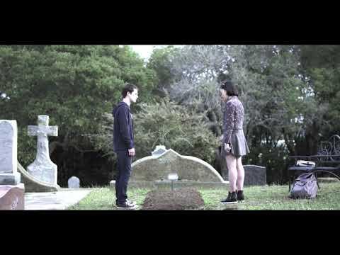 История смерти Ханны Бейкер// 13 причин почему