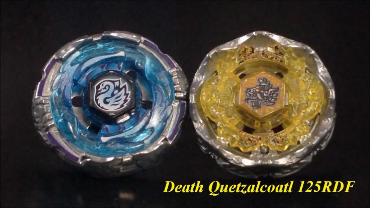 epic battle kreis cygnus 145wd vs death quetzalcoatl