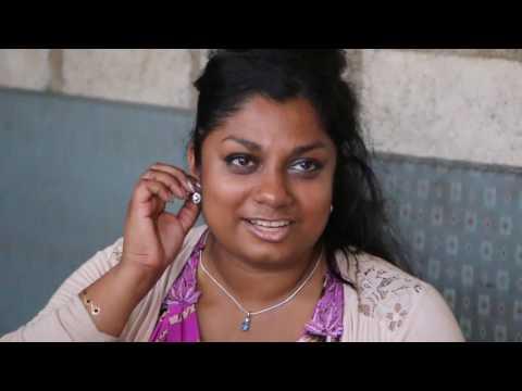 Rasika back to srilanka by Kaushalye Saminda