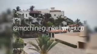 Download Lagu Machine Gun Kelly (Los Cabos, Baja California Sur, México) Instagram Stories Compilation Gratis STAFABAND