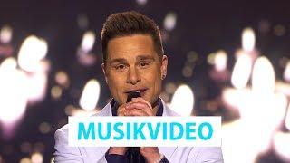 """Eloy de Jong - Egal was andere sagen (offizielles Video aus dem Album """"Kopf aus - Herz an"""""""