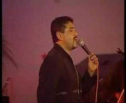 rukantha sinhala songs (nilnuwan)