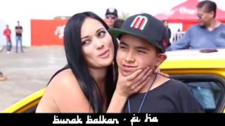 download lagu Must Emotional  Arabic  Remix  If-ha  gratis