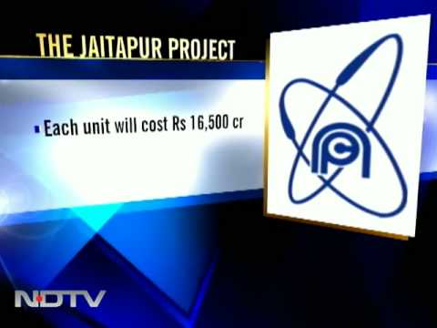 Nuclear Power Corp to raise Rs 15,000 crore debt