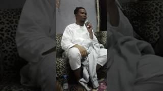 download lagu Masya Allah Kang Reza Ex Noah Bayan Di Depan gratis