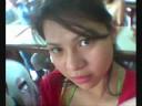 Filipina Girl By Marcus Davis (tribute To Siena) video