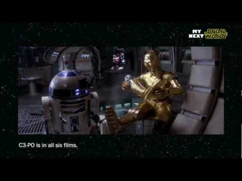 Hero - R2-d2
