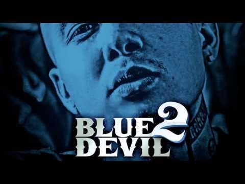 King Lil G - Love LA (Ft. Ness Hustle, Estilo) Blue Devil 2 Mixtape