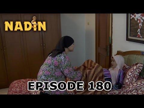 Nadin Episode 180 Part 2 Youtube