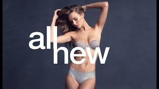 Victoria's Secret Sexy Illusions Commercial