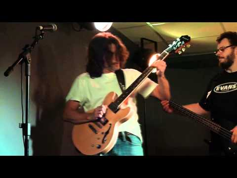 Download Lagu Intro Instrumental - Mo' Better Blues MP3 Free