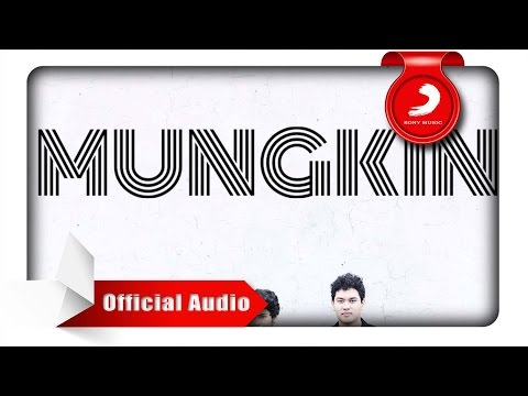 download lagu TheOvertunes - Mungkin OST. NGENEST gratis