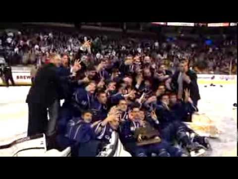 Malden Catholic High School: A Tradition of Championship-Caliber Athletics - 11/04/2013