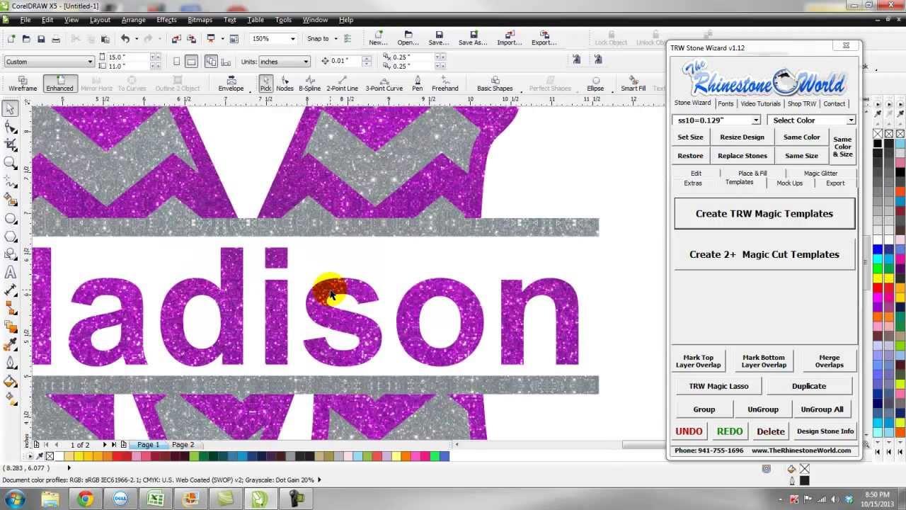 Website Shirt Design Software