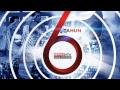 BeritaSatuTV Live Stream
