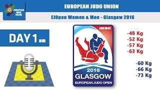 Чемпионат Европы 2016 : ЛТК-ИнБев-НПУ