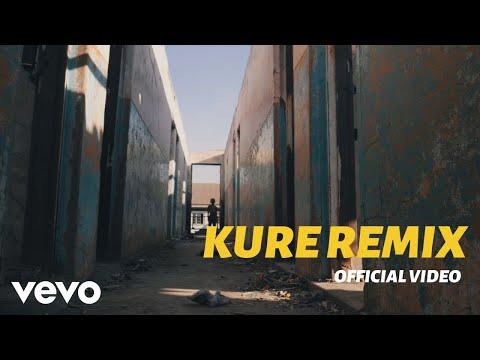 Kure Remix (Official Video)