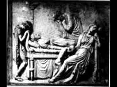 Death Ss - Hermaphrodite