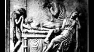 Watch Death SS Hermaphrodite video