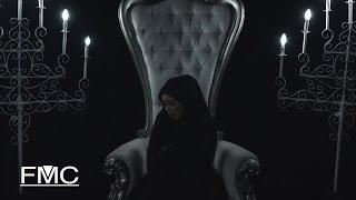 Tasha Manshahar Feat. Viral - Oh No (Official Music Video)