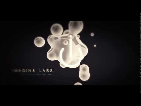 Imagin8Labs - MY NEW MUSIC CHANNEL!!! *WATCH PLZ*