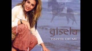 Vídeo 2 de Gisela