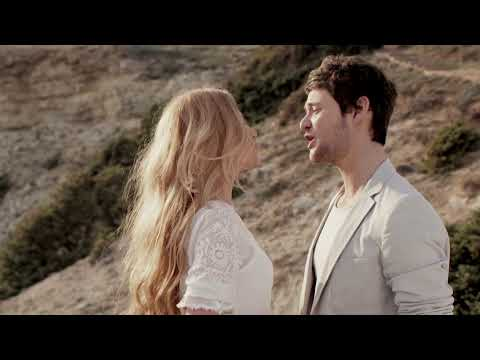 Eldar & Nigar - Eurovision 2011, Azerbaijan - Running Scared Official Music Video