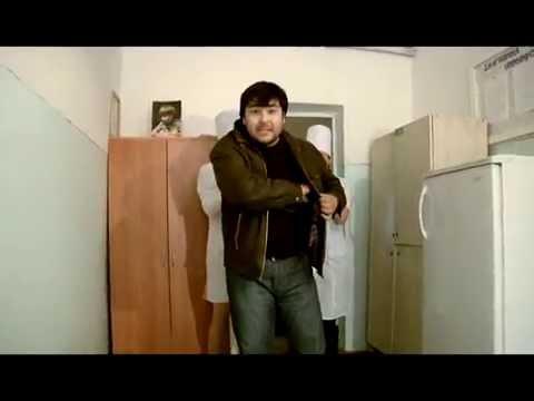 Тагдыр талкеги - Шапагат Орынбаев