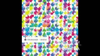 minakumari(ミナクマリ)4thアルバム「REHENA」トレーラー