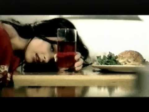 Angela Ammons - Always Getting Over You